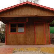 Empresas Construcción Casas Prefabricadas Málaga - Carpisol