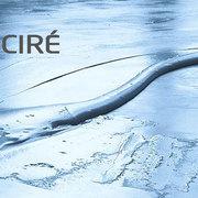 Concrete Ciré