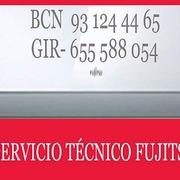 Empresas Reformas Badalona - Arreglos y Reparaciones Glomicar S.L.