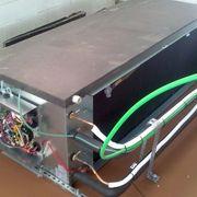 Distribuidores Fujitsu - Climatizaciones Redondo SL
