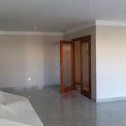 Empresas Arquitectos Técnicos Alicante - Morell: Decoración, Pintura y Otros Servicios