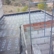 Empresas Reformas Viviendas Murcia - Dimalor