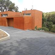 Empresas Construcción Casas Rubí - Jasmen S.L. Jordi Alvarez