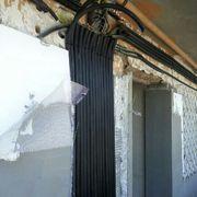 Empresas Electricistas Madrid - Electro-Loranca S.L