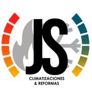 JS Climatizaciones y Reformas