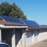 Green Electric Energies Renovables