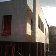 Empresas Construcción Casas Barcelona - Astur Construcciones