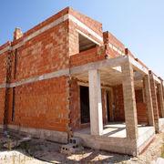 Empresas Reformas Granada - Clasur Construcciones