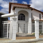 Reformas y Servicios Tenerife