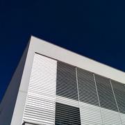Empresas Arquitectos - a2r Arquitectura