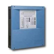 Distribuidores kripsol - Sinergia Protección Contra Incendios