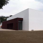Empresas Construcción Casas Barcelona - Cpc