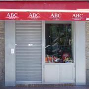 Empresas Reformas Viviendas Alicante - Decorformas