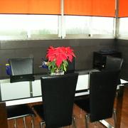 Empresas Construcción Casas Valencia - M2