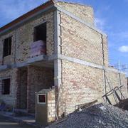 Empresas Reformas Viviendas Málaga - Construcciones J M Gregori