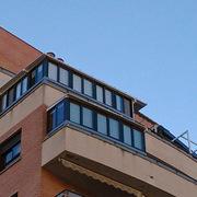 Empresas Reformas Valencia - Mafer Decoración