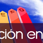 Empresas Reformas Locales Comerciales Valencia - proyectosdeactividad
