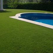 Empresas Jardineros Barcelona - Open Garden