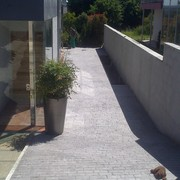 Empresas Reformas Viviendas A Coruña - Berconsa S.l.u.