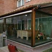 Distribuidores Acristalia - Construcciones Metálicas Prieto