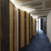 Empresas Construcción Casas Barcelona - Irabé Projectes Sl