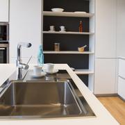 Tiendas Muebles Tarragona - Miravent Instalaciones Del Hogar S.l.