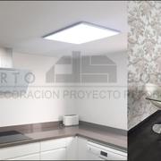 Empresas Reformas Viviendas Murcia - Alberto Soriano  Decoración Proyecto Reforma, S.L.