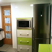 Empresas Construcción Casas Barcelona - Empresa de rehabilitaciones