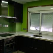 Empresas Reformas Viviendas Pontevedra - Construcciones  Galisur