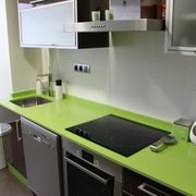 Empresas Construcción Casas Valencia - Arquitech estudio y aplicaciones arquitectónicas