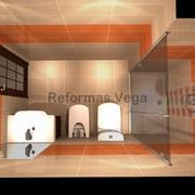 Empresas Reformas Cocinas Gijón - Reformas Vega