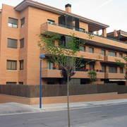 Empresas Construcción Casas Barcelona - Spai Quality Construction