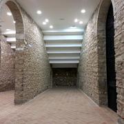 Empresas Reformas Viviendas Jaén - Construcciones Ramón Pérez