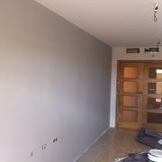 Empresas Pintores - Pablo Jimenez Laorden Pintura En General