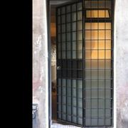 Empresas Construcción Casas Barcelona - Femferro Serralleria