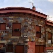 Empresas Reformas Viviendas Madrid - Construcciones Anabella Sl
