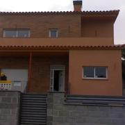 Empresas Construcción Casas Barcelona - Construcciones y Reformas Ms