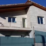 Empresas Construcción Casas Rubí - Construcciones y Reformas Ms