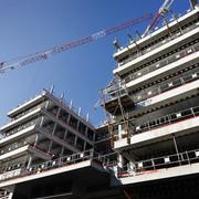 Empresas Construcción Casas Barcelona - Gp-grup Construccion