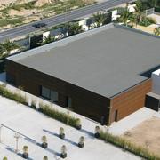 Empresas Reformas Viviendas Alicante - Chk Construcción