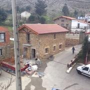 Construcciones Andercar Sl