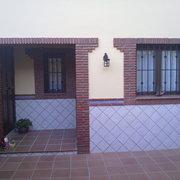 Empresas Construcción Casas Málaga - R&p Serviconst,s.l.