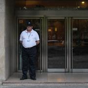 Empresas Limpieza Madrid Ciudad -  Successu Servicios Integrados SL