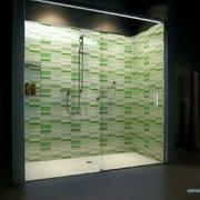 Equipos per c pita duchas electricas precios www duchas for Ducha electrica precio