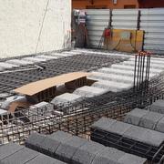 Mc Proyectos Y Construcciones