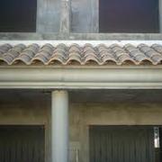 Iván Construcciones y Reformas