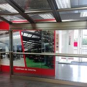 Empresas Reformas Viviendas A Coruña - Reformas Culleredo