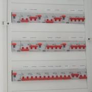Distribuidores Fermax - Instalaciones Eléctricas Mare Nostrum S.L.
