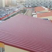 Empresas Pladur Madrid Ciudad - Euro sistemas avanzados de cubricion sl