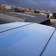 Empresas Construcción Casas Barcelona - Reformas Galicia